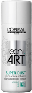 L'Oreal Techni Art Super Dust 7g